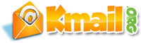 KidsEmail